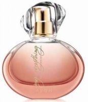 Today Tomorrow Always My Everything-عطر أفون توداي تومورو ألويز ماي افريثينج