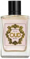 Bois de Oud Rose-عطرأرنو سوريل بوا دي عود روز