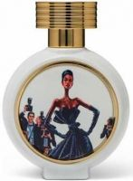 Haute Company Black Princess-عطر هاوت فراجرانس كامبني بلاك برنسيس