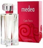 Medea-عطر كارلا فراسي ميديا