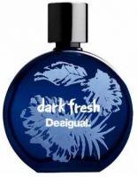 Dark Fresh-عطر ديسيجوال دارك فريش