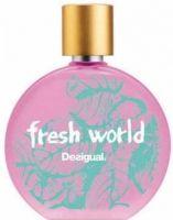 Fresh World-عطر ديسيجوال فريش ورلد