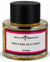 Polvere Di Etere-عطر بيكاتو اوريجينال بولفر دي اتير