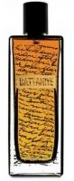 Battaniye-عطر بيكجي باتاني