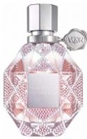 Flowebomb Swarovski® Holiday Limited Edition -عطر فكتور اند رولف فلاوربومب سواروفيسكي هوليداي ليمتد اديشن