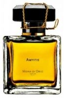 Amyitis Mona di Orio-عطر مونا دي اوريو أميتيس