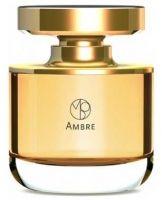 Ambre-عطر مونا دي اوريو عنبر
