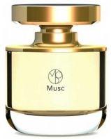 Musc-عطر مونا دي أوريو مسك