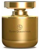 Oudh Osmanthus-عطر مونا دي أوريو عود اوسمانثوس