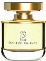 Rose Etoile de Hollande-عطر مونا دي اوريو روز اتوايل دي هولاند