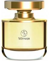 Vetyver-عطر مونا دي اوريو فتيفر
