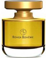 Bohea Bohème-عطر مونا دي اوريو بوهيا بوهيم