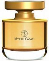 Myrrh Casati-عطر مونا دي أوريو مير كاساتي
