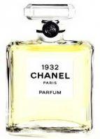 Les Exclusifs de  1932 Parfum-عطر شانيل  لس اكسكلوسيف دي شانيل 1932بارفوم
