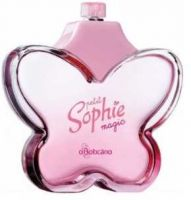 Petit Sophie Magic-عطر اوبوتيكاريو بتيت سوفي ماجيك