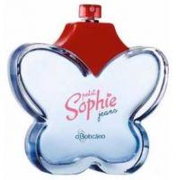 Petit Sophie Jeans-عطر اوبوتيكاريو بتيت سوفي جينز