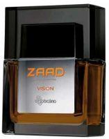 Zaad Vision-عطر أوبوتيكاريو زاد فيجين