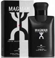 Magman-عطر ارنو سوريل ماجمان