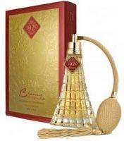 Bésame Cosmetics 1920-عطر بيسام كوزماتكس 1920