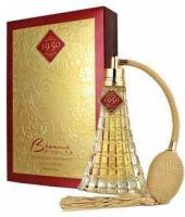 Bésame Cosmetics 1950-عطر بيسام كوزماتكس 1950