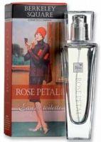 Rose Petal-عطر بيركلي سكوير روز بيتال