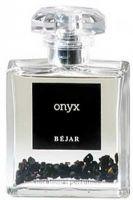 Onyx-عطر بيجار اونيكس