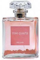 Rose Quartz-عطر بيجار روز كوارتز