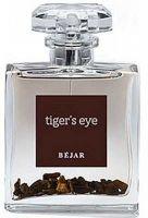 Tiger`s Eye-عطر بيجار تايجر اي
