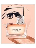 Calvin Klein Women Eau de Parfum Intense-عطر كالفن كلاين ومن يو دي بارفيوم انتنس