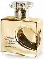 Quelques Notes d`Amour Eau de Parfum Limited Edition-عطر إيف روشيه كلكيه نوتس دامور يو دي بارفيوم ليمتد اديشن
