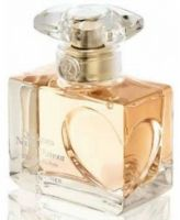 Quelques Notes d'Amour-عطر إيف روشيه كلكيه نوتس دامور