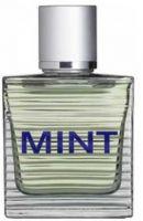 Mint Man-عطر توني جارد مينت مان