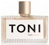 Toni-عطر توني جارد توني