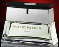 Windrider-عطر إيف دي سيستل وندرايدر