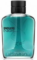 Endless Night For Him-عطر بلاي بوي اندليس نايت فور هيم