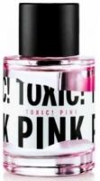 Toxic! Pink-عطر ناتورا توكسيك بينك