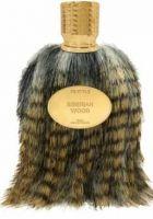 Siberian Wood-عطر بي ستايل بيرفيومز سيبيريان وود