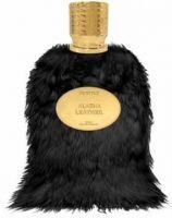 Alaska Leather-عطر بي ستايل بيرفيومز ألاسكا ليذر