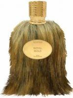 Royal Gold-عطر بي ستايل بيرفيومز رويال جولد