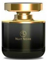 Nuit Noire-عطر مونا دي أوريو نوي نوار