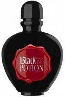Black XS Potion for Her Fragrance-عطر بلاك اكس أس بوشن فور هير