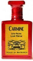 Carmine-عطر هاوس اوف ماتريك كارمن