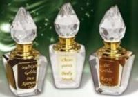 Magic of the Orient - White Body Musk-عطر ماجيك اوف ذا اورينت وايت بودي مسك