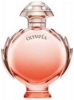 Paco Rabanne Olympéa Acqua Eau de Parfum Légère Fragrance-عطر باكو رابان أوليمبيا أكوا يو دي بارفيوم ليجير