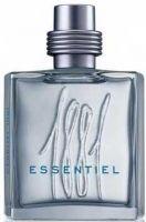 1881 Essentiel-عطر شيروتي 1881 اسنتيل