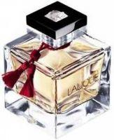 Le Parfum-عطر لاليك لي بارفيوم لاليك