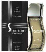Shaman Extreme-عطر أرنو سوريل  شامان اكستريم