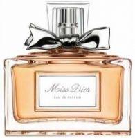Miss Dior Eau de Parfum (2017)-عطر كريستيان ديور ميس ديور يو دي بارفيوم 2017