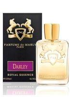 Darley-عطر بيرفيومز دي مارلي دارلي