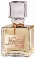Venise Reedition Collection 2008-عطر إيف روشيه فنيس ريدشين كولكشين 2008